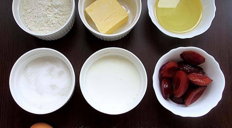 Как приготовить шарлотку с яблоками: вкусные проверенные рецепты sharlotka s yablokami recept 73