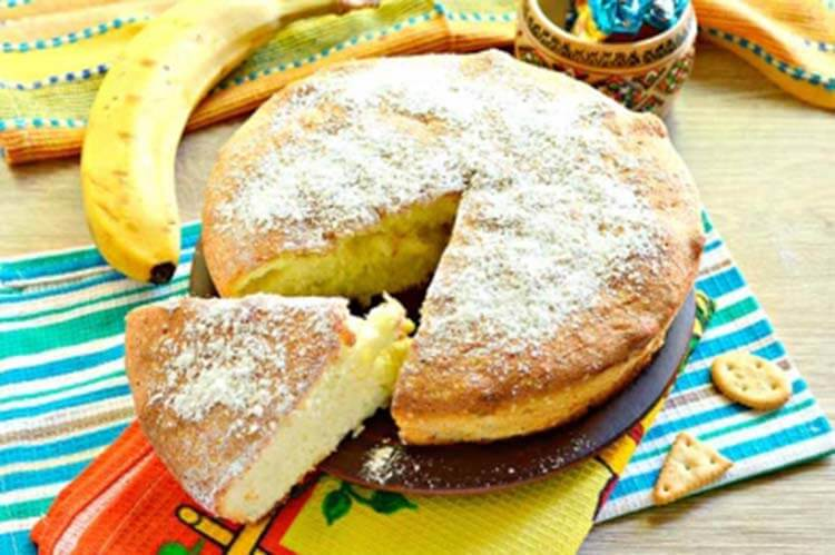 Как приготовить шарлотку с яблоками: вкусные проверенные рецепты sharlotka s yablokami recept 86