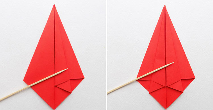 Как сделать ракету своими руками: поделка для сада и школы 43 44