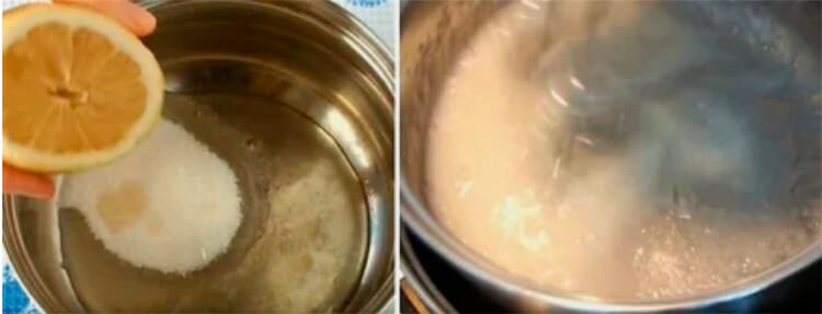 Глазурь для пасхальных куличей: проверенные рецепты, которые не осыпаются glazur dlya kulicha paskhalnogo 16