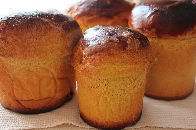 Пасхальный кулич: вкусные и проверенные рецепты приготовления на Пасху kulich paskhalnyj recept 12