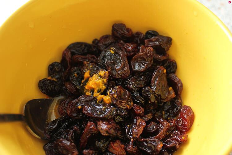 Пасхальный кулич: вкусные и проверенные рецепты приготовления на Пасху kulich paskhalnyj recept 3