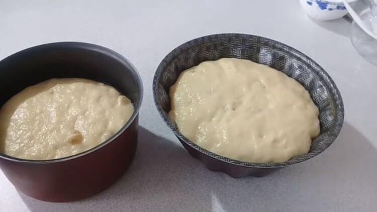 Пасхальный кулич: вкусные и проверенные рецепты приготовления на Пасху kulich paskhalnyj recept 36