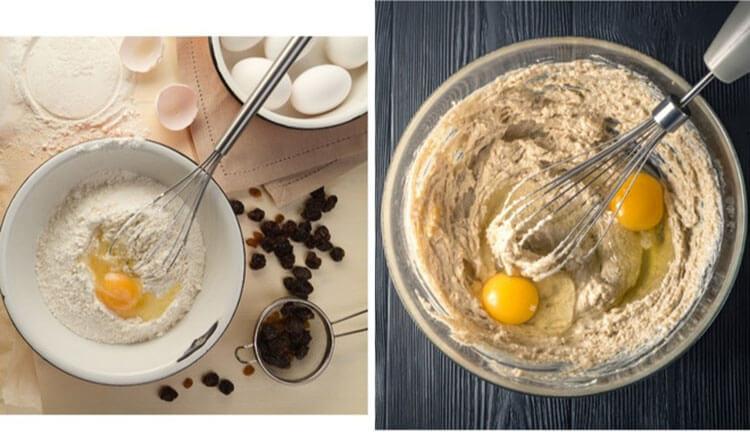 Пасхальный кулич: вкусные и проверенные рецепты приготовления на Пасху kulich paskhalnyj recept 50