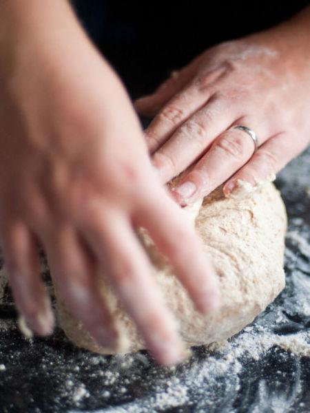 Пасхальный кулич: вкусные и проверенные рецепты приготовления на Пасху kulich paskhalnyj recept 51