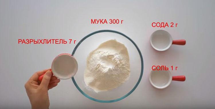 Пасхальный кулич: вкусные и проверенные рецепты приготовления на Пасху kulich paskhalnyj recept 57