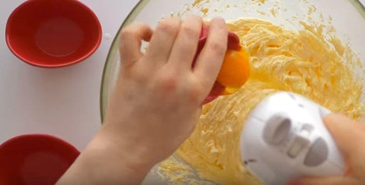 Пасхальный кулич: вкусные и проверенные рецепты приготовления на Пасху kulich paskhalnyj recept 59