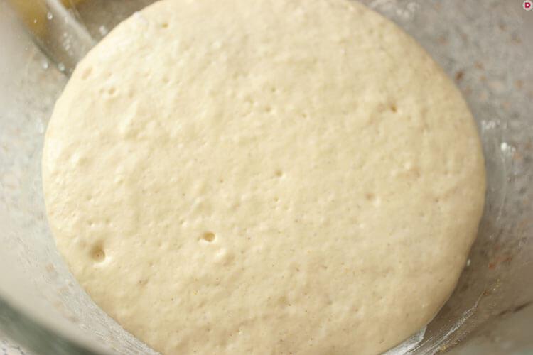 Пасхальный кулич: вкусные и проверенные рецепты приготовления на Пасху kulich paskhalnyj recept 6