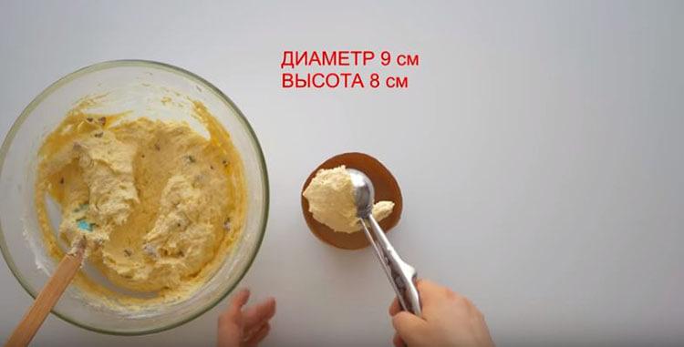 Пасхальный кулич: вкусные и проверенные рецепты приготовления на Пасху kulich paskhalnyj recept 63