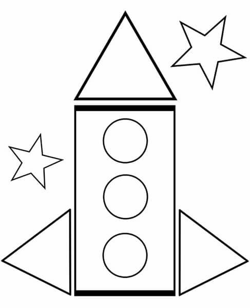 Интересные поделки для школы и садика на день Космонавтики podelki svoimi rukami ko dnyu kosmonavtiki 73