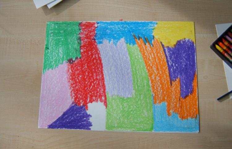 Как нарисовать рисунок на день космонавтики для сада и школы risunok na den kosmonavtiki dlya detej 40
