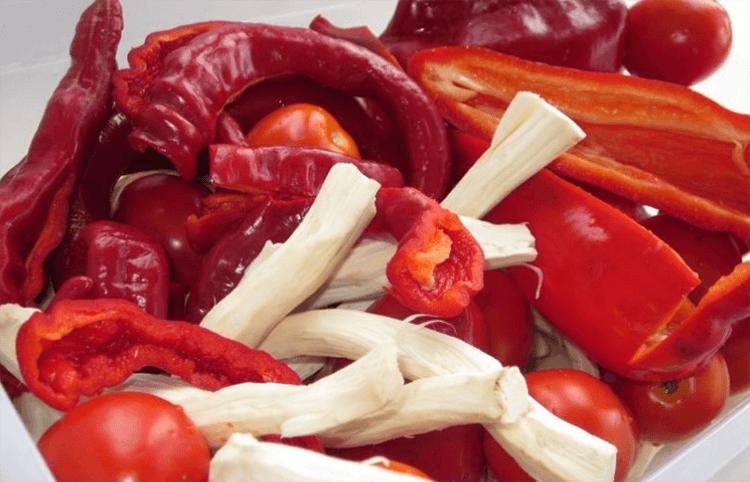 Как приготовить аджику из помидор на зиму: рецепты пальчики оближешь adzhika iz pomidorov i percev na zimu 17