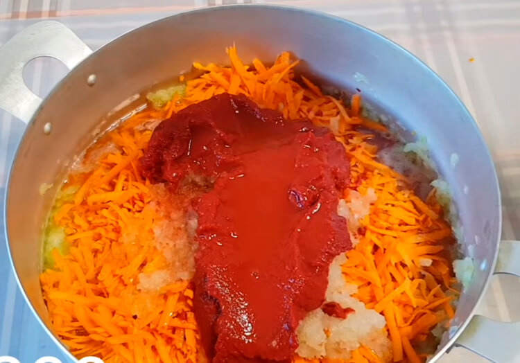 Как приготовить аджику из помидор на зиму: рецепты пальчики оближешь adzhika iz pomidorov i percev na zimu 25
