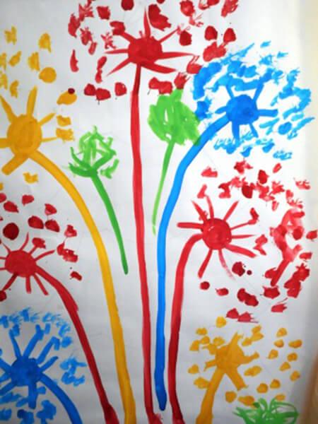 Детские рисунки на 9 мая в школу и садик detskie risunki ko dnyu pobedy 32