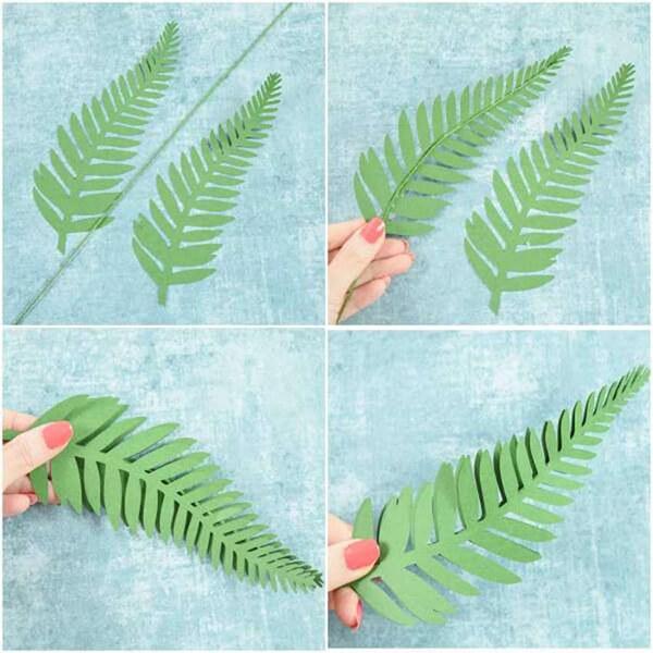 Пион своими руками: как сделать цветок различными способами kak sdelat piony svoimi rukami 11