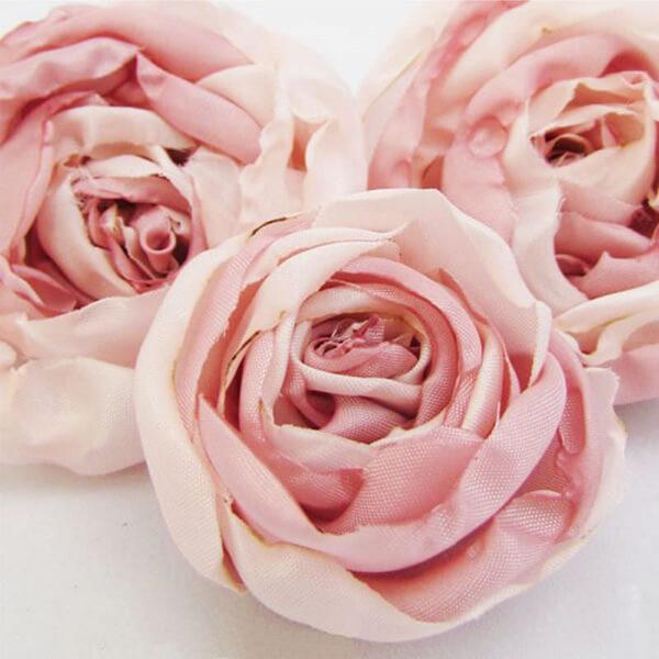 Пион своими руками: как сделать цветок различными способами kak sdelat piony svoimi rukami 144