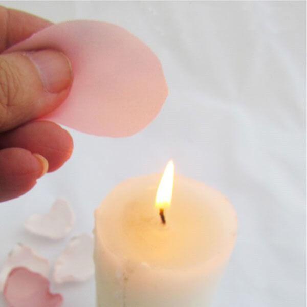 Пион своими руками: как сделать цветок различными способами kak sdelat piony svoimi rukami 146