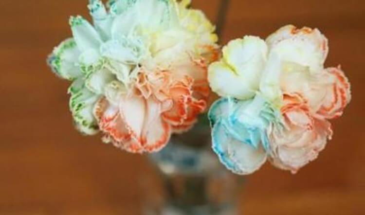 Пион своими руками: как сделать цветок различными способами kak sdelat piony svoimi rukami 187