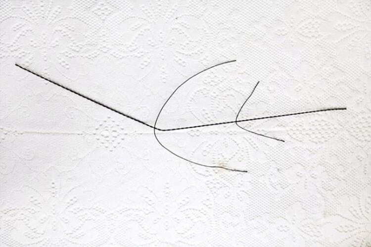 Пион своими руками: как сделать цветок различными способами kak sdelat piony svoimi rukami 99