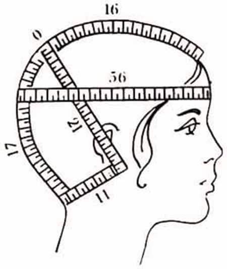 Женский берет спицами: как связать спицами модный головной убор kak svyazat spicami beret 55