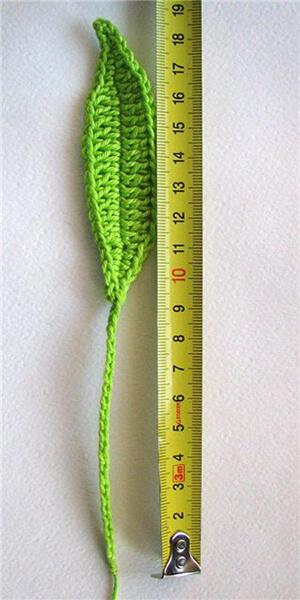 Красивая детская панамка на лето: как связать крючком panamka kryuchkom 85