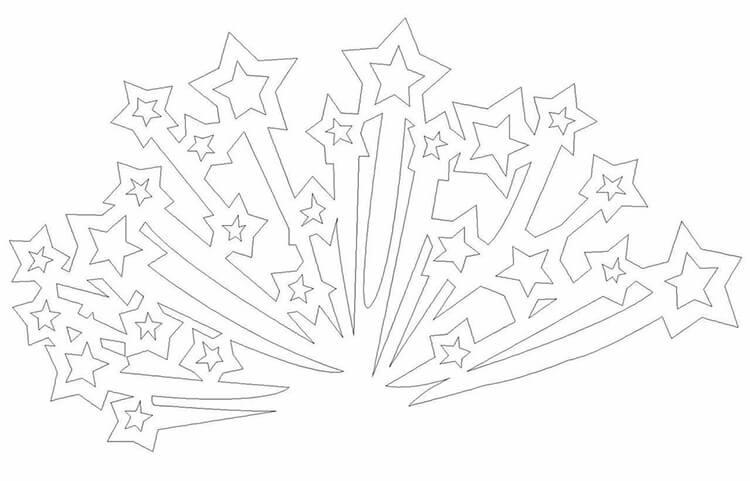 Детские поделки на 9 мая: что можно сделать на день победы podelki na 9 maya svoimi rukami 51