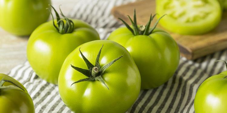 Как приготовить зеленые помидоры на зиму: рецепты пальчики оближешь recept zelenyh pomidor na zimu 25