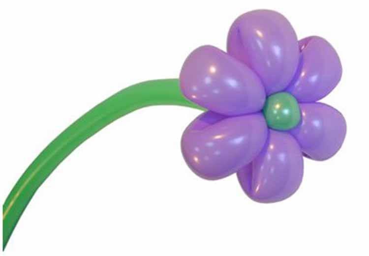 Делаем цветок ромашка своими руками из различных материалов romashki svoimi rukami 151