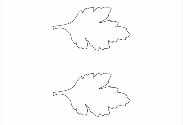 Делаем цветок ромашка своими руками из различных материалов romashki svoimi rukami 4
