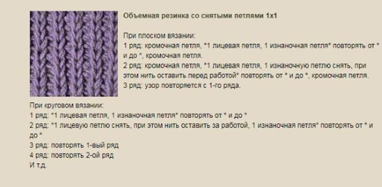 Как связать шапочку спицами для новорожденных: красивый головной убор для самых маленьких shapochka dlya novorozhdennyh spicami 47