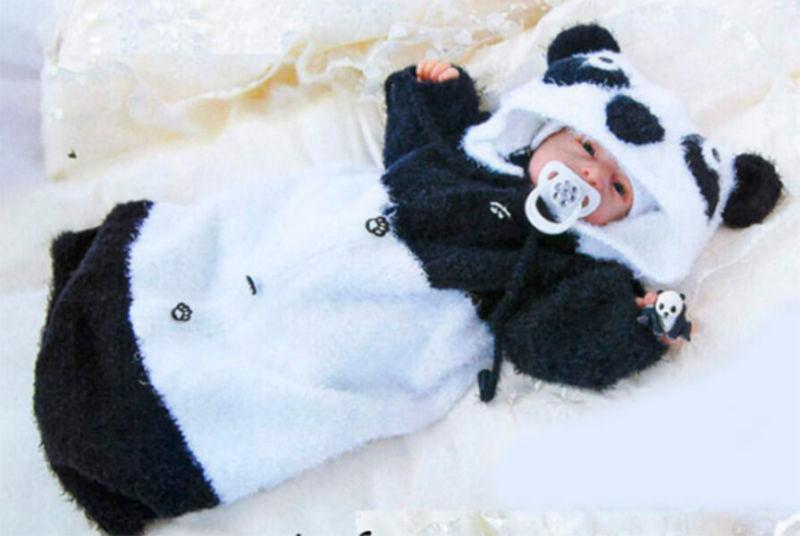 Вяжем красивый конверт спицами для новорожденного малыша detskij konvert spicami opisanie 13