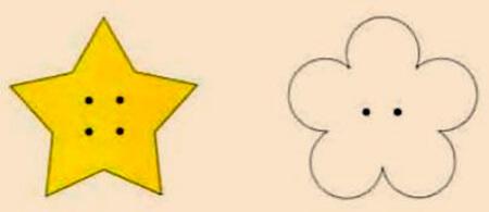 Вязаные тапочки для детей: как связать спицами vyazanye tapochki spicami dlya detej 13 1