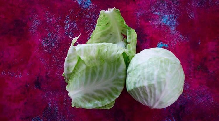 Квашеная капуста в банке: вкусные рецепты на зиму kapusta recept klassicheskij v banke 9