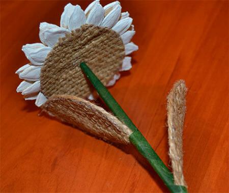 Поделки из тыквы на праздник осени в школу и садик podelki iz tykvy svoimi rukami 132