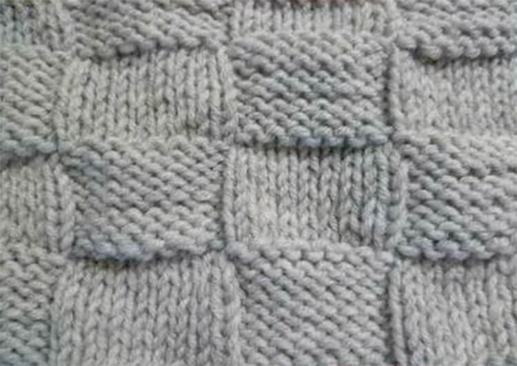 Красивый детский шарф спицами: защищаем горло ребенка в холода sharf detskij spicami 56